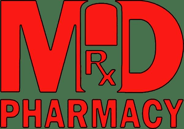 M.D. Pharmacy